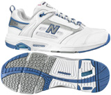 NewBalance_WW844WB