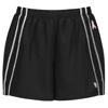 NewBalance_shorts
