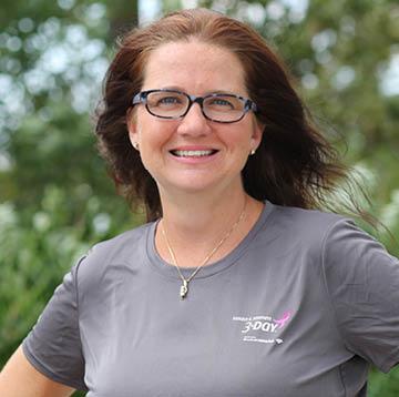 Susan loeb of philadelphia on dating sites