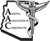 Arizona Association of Chiropractic