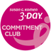 Commitment Club